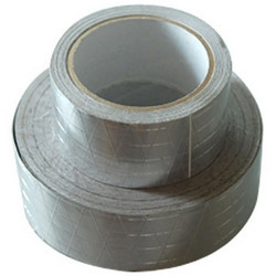 Aluminum Foil Tapes in  Sector-6 (Imt-Manesar)