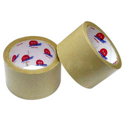 Craft Paper Tapes in  Sector-6 (Imt-Manesar)