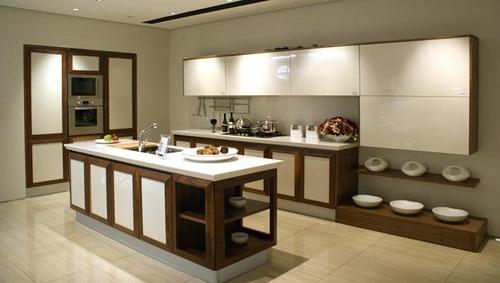 Acrylic kitchen cabinets in baiyun district guangzhou for Acrylic kitchen cabinets india