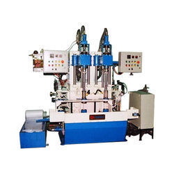 Double Spindle Vertical Honing Machine in  Vasai (E)