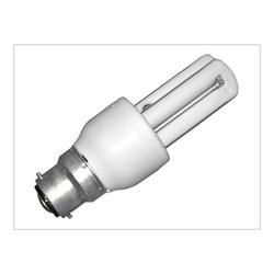 CFL Lamp 5 Watt 2U Lamp