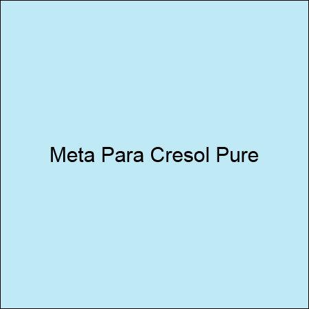 Meta Para Cresol Pure in  Jacob Circle-Mahalaxmi