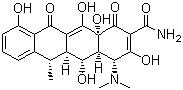 Doxycycline Hcl