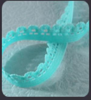 Elegant Knitted Elastic in  Rithala