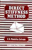 Direct Stiffness Method Book