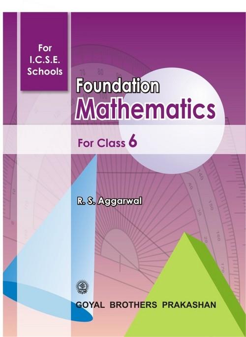 Download NCERT Book / CBSE Book: Class 11: Mathematics