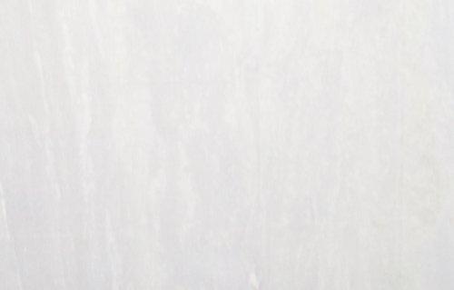White Marble Flooring commercial white floor marble in ricco 3rd phase, kishangarh