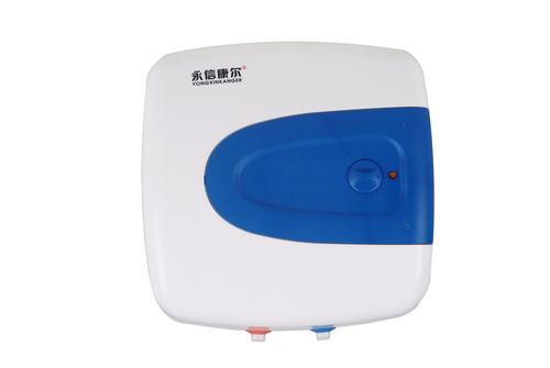 Mini 30 Literes Electric Water Heater in   Ouhai District