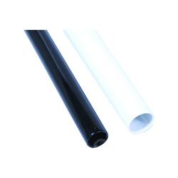 PVC Sleeve Tube