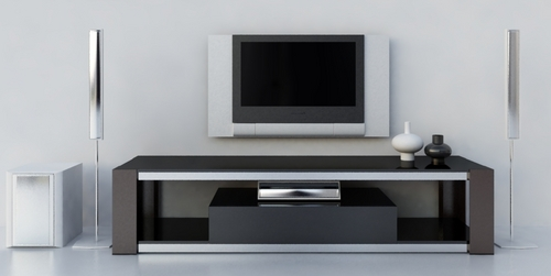 astonishing wall units for tv in india bedroom and living room image collections free home designs