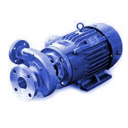Direct Couple Centrifugal Pump in  Nizamuddin (N / E / W)