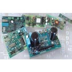 250w Micro Inverter For Plug-In Pv Solar Modules