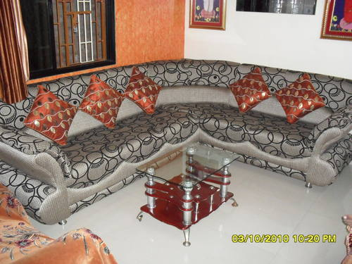 Marvelous Sofa Set In Surat Gujarat India Shri Umiya Home Furnishing