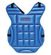 Hockey Chest Guards