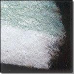 Non-Woven And Woven Filter Fabrics