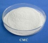 CMC (Carboxyl Methyl Cellulose)