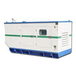 Diesel Generator Repair Services