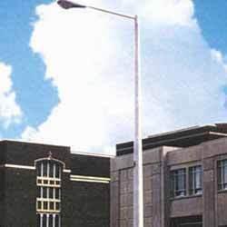 Street Lighting Services & Street Lighting Services in Thane (E) Thane - D. D. Electric Work azcodes.com