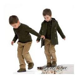 Kids Wear in  Chitalapakkam