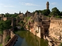 Mewar Rajasthan Tours