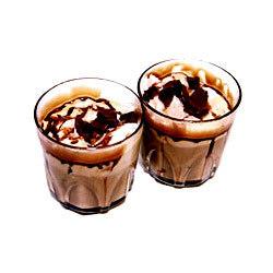Cadbury Coco Milk Shake