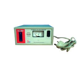 Voltage Stabilizer For Refrigerators