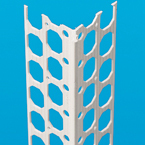 Plaster Corner Bead