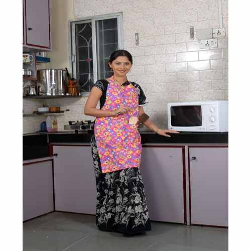 Kitchen Aprons In Guruwar Peth Pune Culture India