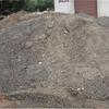 Lumps Of Raw Vermiculite Minerals in   Topdara