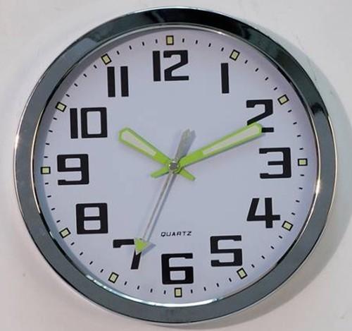 Plastic wall clocks in ningbo zhejiang zhejiang jiaxin for Timex wall clocks india