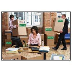Unpacking Services in  Sakinaka-Andheri (E)