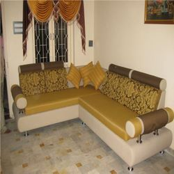 Nice Sectional Sofa Manufacturers Suppliers Exporters