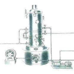 how to send steam trade via csgolounge