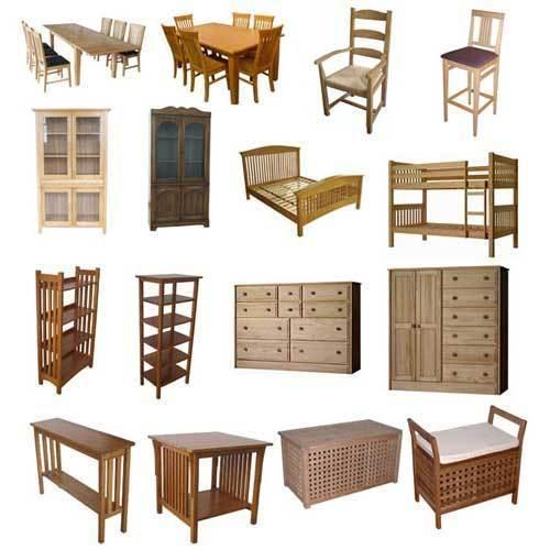 Wholesale Wooden FurnitureWooden Furniture WholesalersWooden
