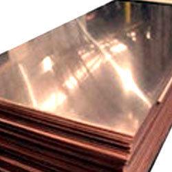 Copper Sheet in  Gulalwadi