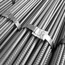 TMT Bars & HYSD Bars in  Masjid Bunder (E)