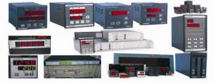 Panel / Flp Instrumentation in  Makarpura (Vdr)