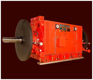 Generators For Hydro Turbine