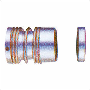 Single Spring Balanced Seals
