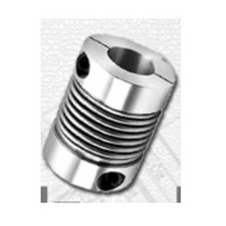 Toolflex Metal Bellow Coupling