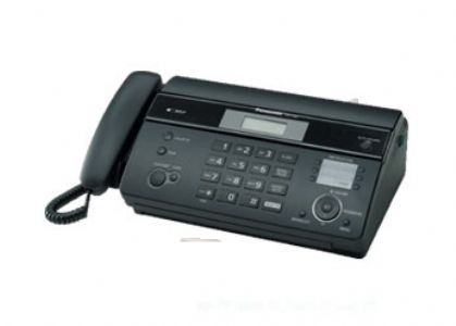 how to send fax online in india