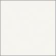 Satin Bianco Wall Tiles