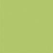 Satin Lemon Green Wall Tiles