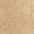 Flexi Brown Wall Tiles