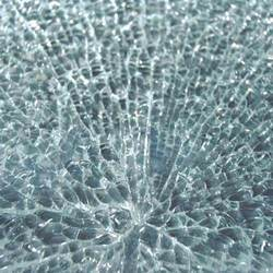 Toughened Glass in  Thane (W)