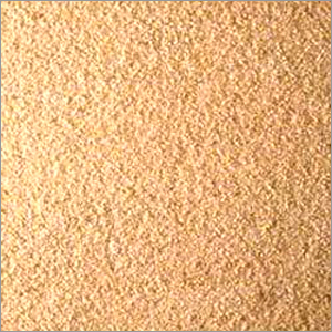 Silica Sand (Filter Sand)