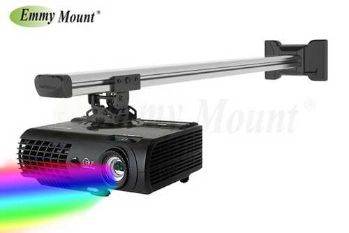 Short Throw Projector Mount - M5-1200