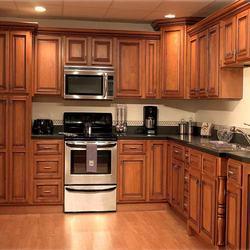 Best Kitchen Cabinets In Nungambakkam Chennai Manufacturer And
