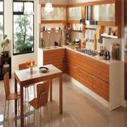 Modular Kitchen Designs In Nungambakkam
