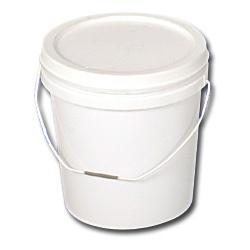 Ceramic Fiber Hardner-Cfh